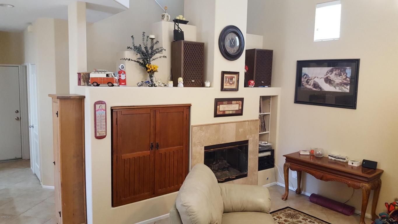 271 Seaview Street, Port Hueneme, CA 93041