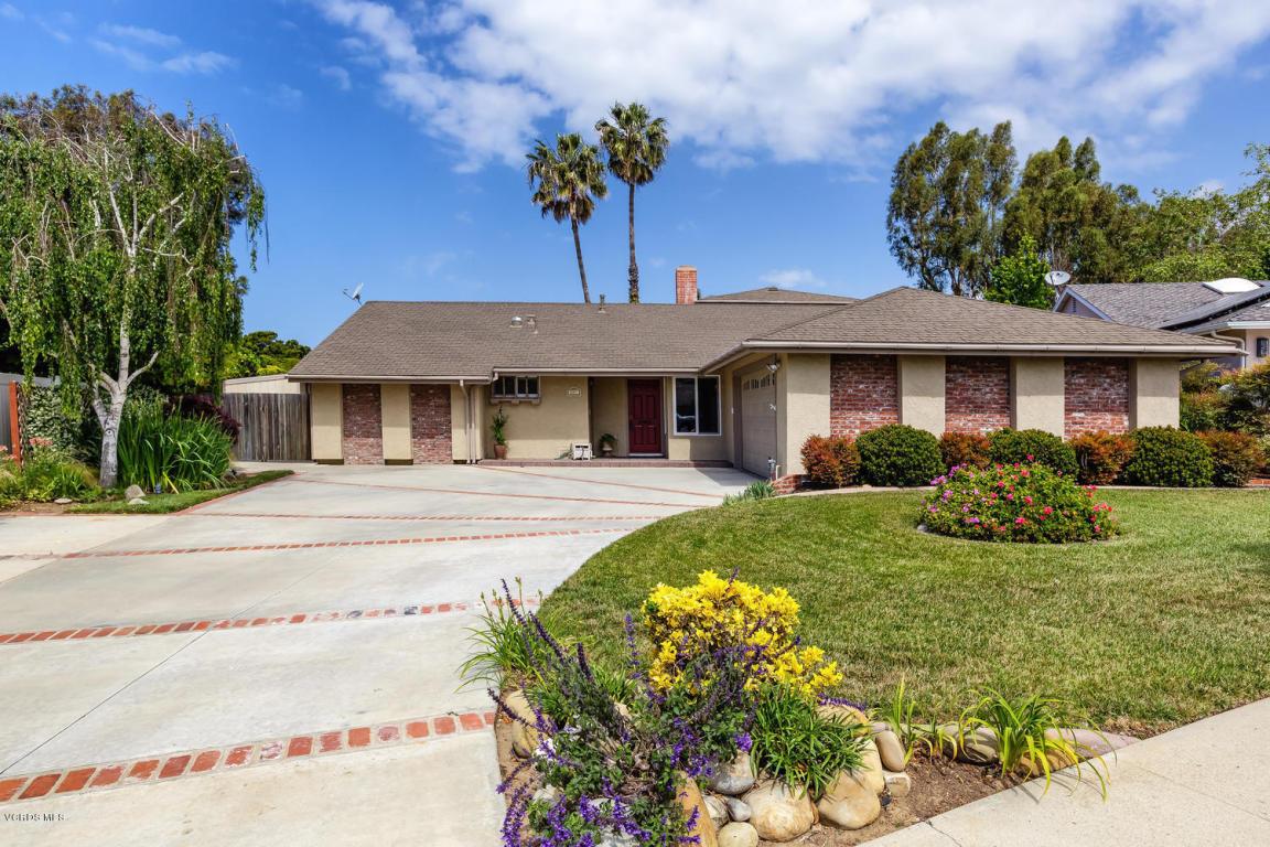 287 Oberlin Avenue, Ventura, CA 93003