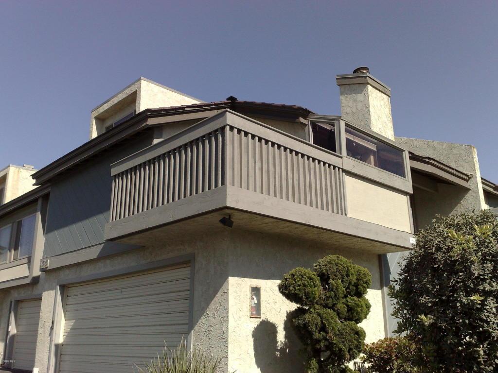 3484 Sunset Lane, Oxnard, CA 93035
