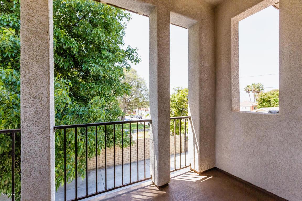282 Walnut Drive, Ventura, CA 93003