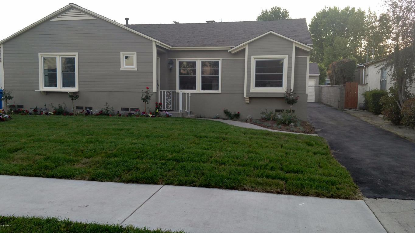 5253 Beeman Avenue, Valley Village, CA 91607