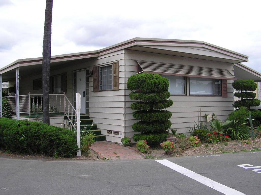 15433 W Telegraph Road, Santa Paula, CA 93060