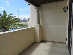 202 Village Commons Boulevard, Camarillo, CA 93012
