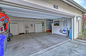 760 Ocean Breeze Drive, Port Hueneme, CA 93041
