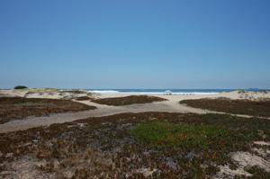 661 Ocean View Drive, Port Hueneme, CA 93041