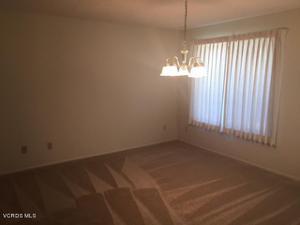 2732 Bolker Drive, Port Hueneme, CA 93041