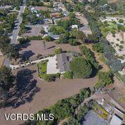 5526 La Cumbre Road, Somis, CA 93066