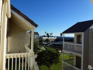 263 S Ventura Road, Port Hueneme, CA 93041