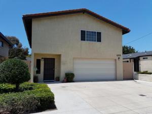 233 N 3rd Street, Port Hueneme, CA 93041
