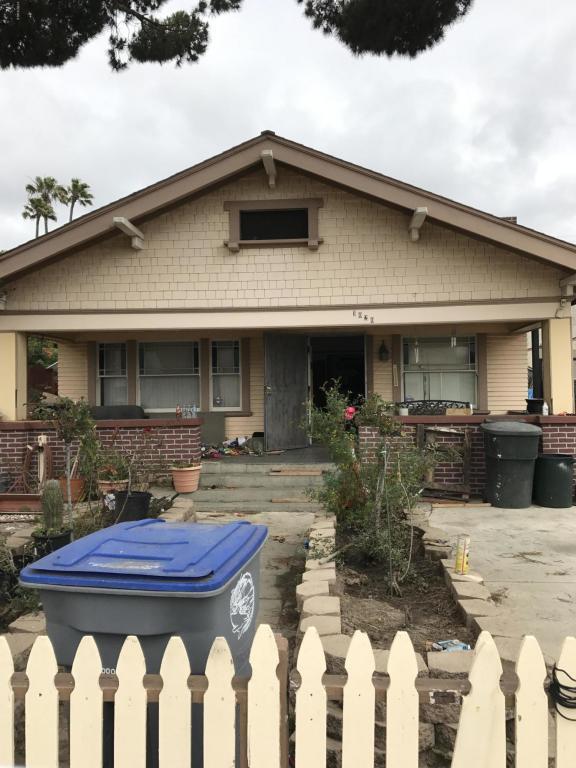 1020 Donlon Avenue, Oxnard, CA 93030