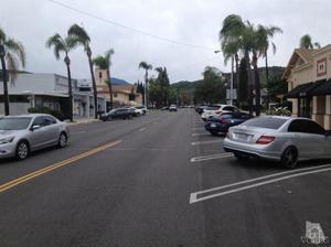 457 Sespe Avenue, Fillmore, CA 93015