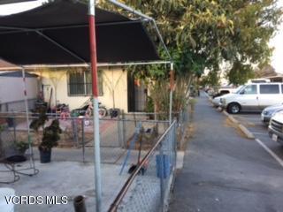 1332 Orchard Drive, Santa Paula, CA 93060