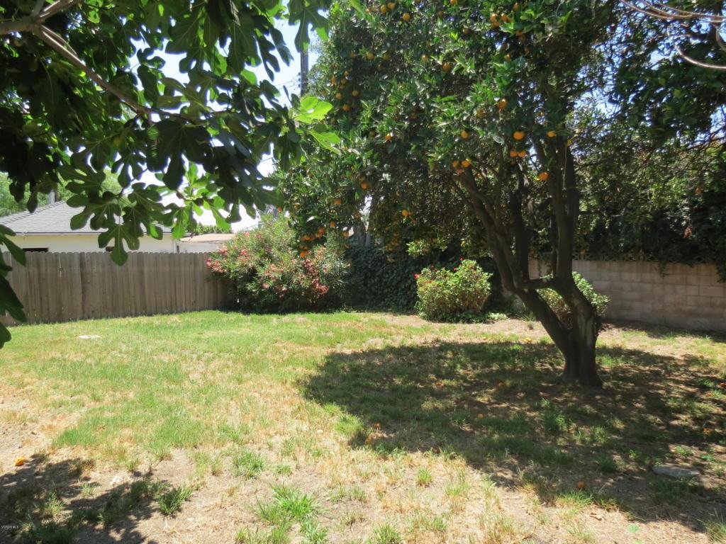 29 Shamrock Drive, Ventura, CA 93003