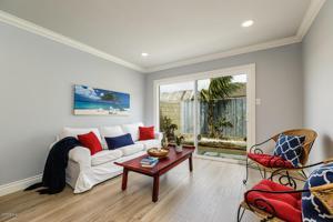 816 Ocean Drive, Oxnard, CA 93035