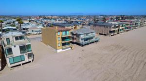 683 Mandalay Beach Road, Oxnard, CA 93035