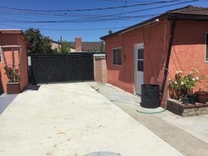 3139 S B Street, Oxnard, CA 93033