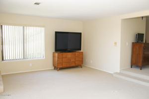 852 Vallecito Drive, Ventura, CA 93001