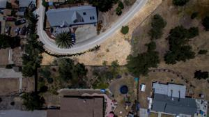 Bonnie View, Moorpark, CA 93021