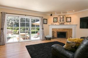 6901 Crowley Avenue, Ventura, CA 93003
