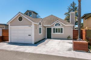 1156 Kingston Lane, Ventura, CA 93001
