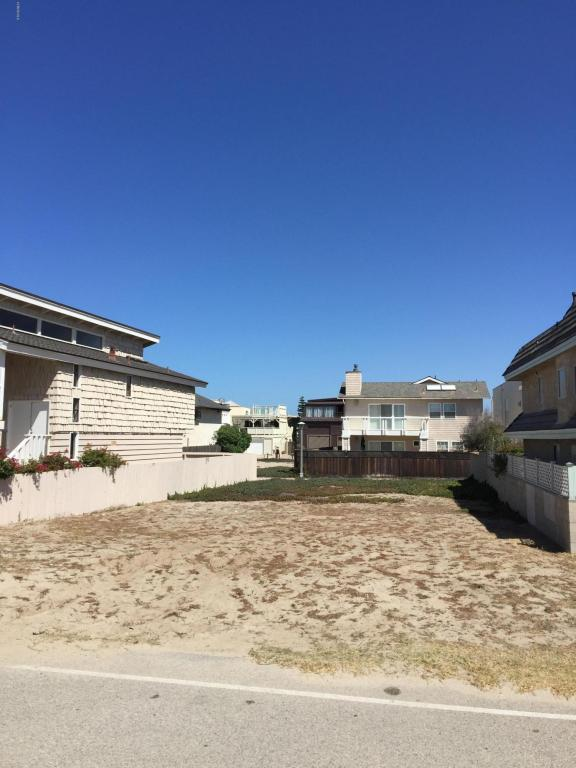 Sealane Way, Oxnard, CA 93035