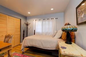 257 N Alvarado Street, Ojai, CA 93023