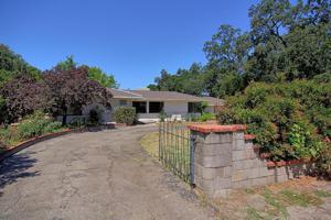 391 Avenida Del Recreo, Ojai, CA 93023