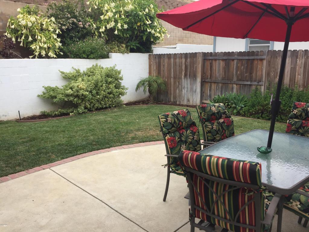 255 Pomo Street, Ventura, CA 93001