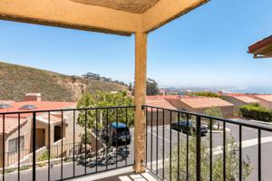 911 Vallecito Drive, Ventura, CA 93001