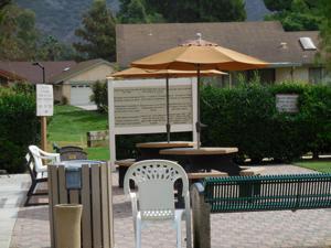 40031 Village 40, Camarillo, CA 93012