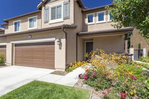 4837 Edenbridge Road, Moorpark, CA 93021