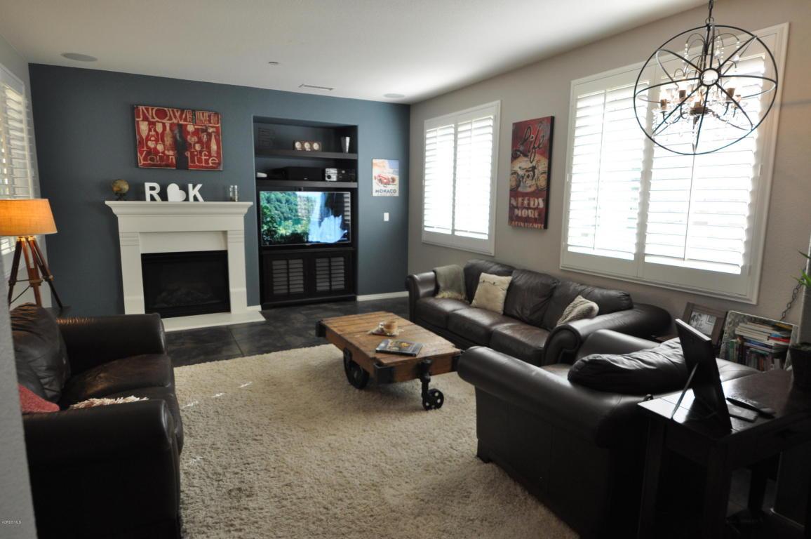 3074 Nimes Lane, Oxnard, CA 93036