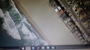 1500 Ocean Drive, Oxnard, CA 93035
