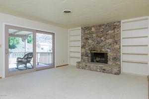 4385 Ojai Road, Santa Paula, CA 93060