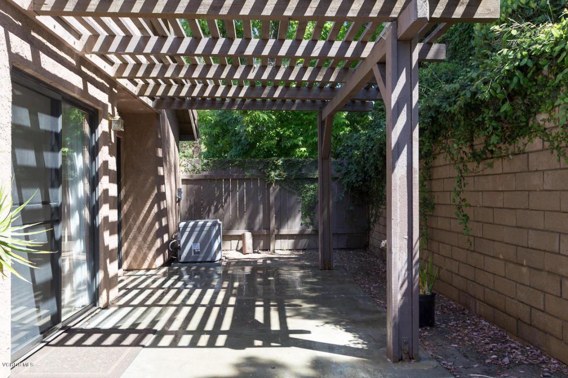 331 Estancia Place, Camarillo, CA 93012