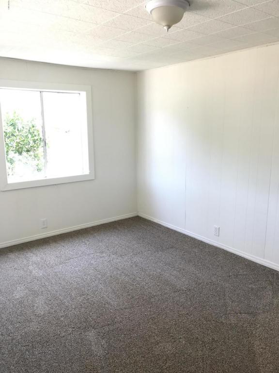 249 Bundren Street, Oak View, CA 93022