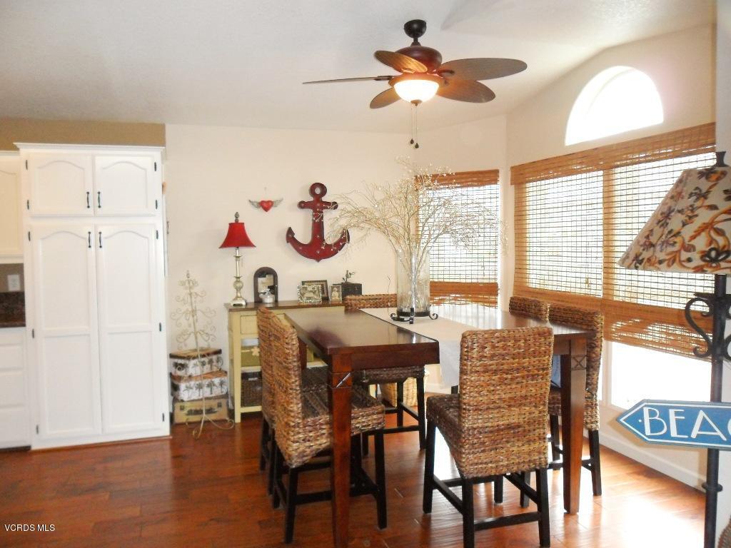 5540 W 5th Street, Oxnard, CA 93035