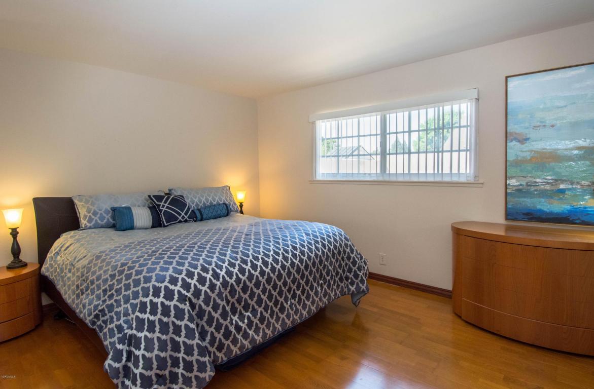 1407 Wolverton Avenue, Camarillo, CA 93010