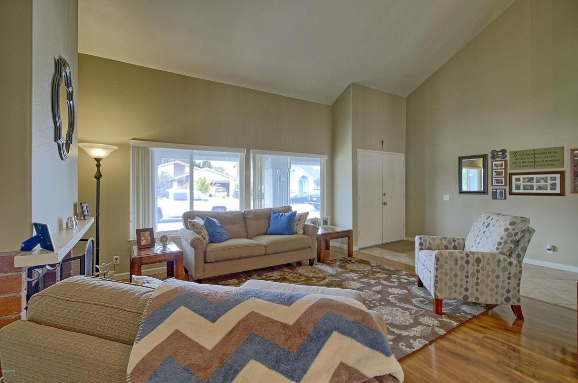 1011 Junewood Court, Oxnard, CA 93030