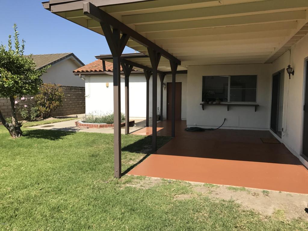 1091 Dara Street, Camarillo, CA 93010