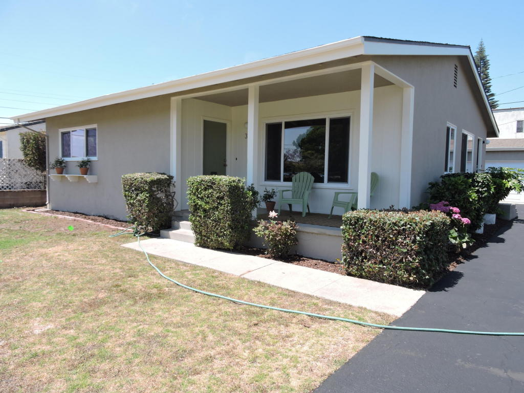 3112 Channel Drive, Ventura, CA 93003