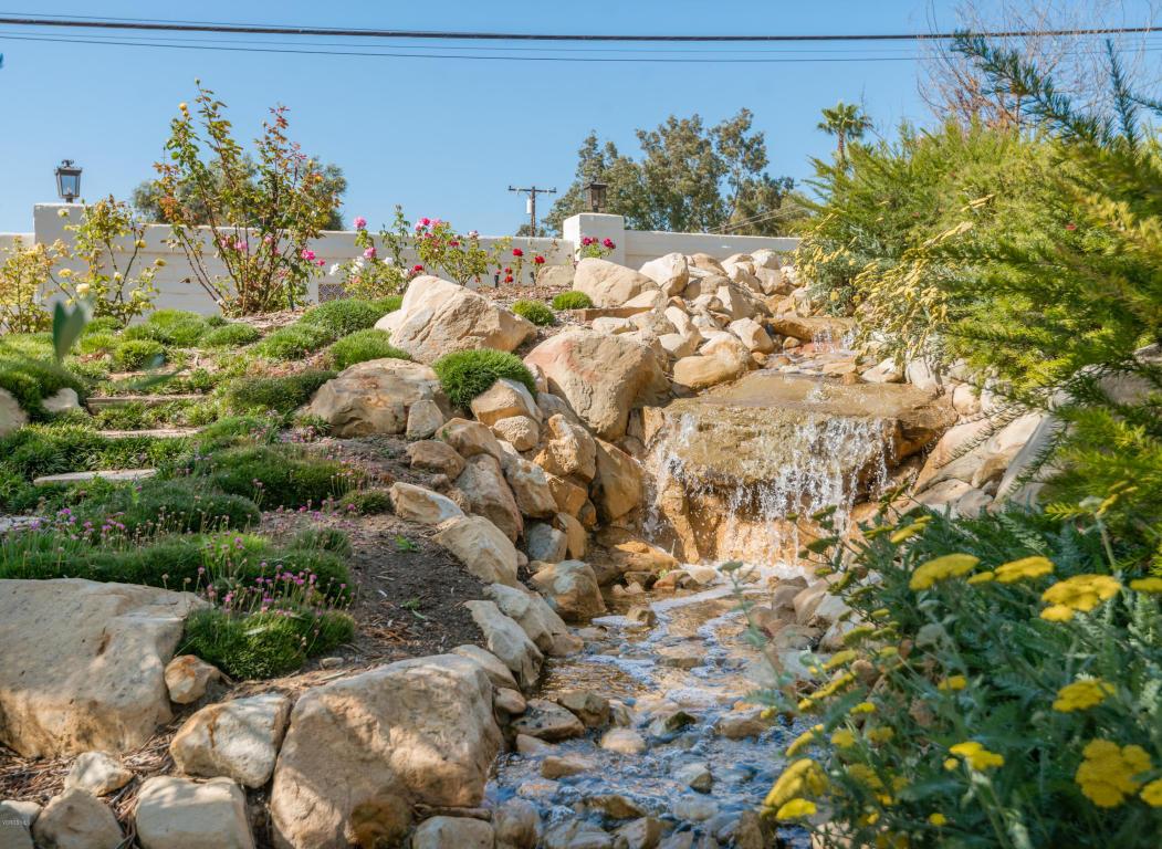 87 Vientos Road, Camarillo, CA 93010