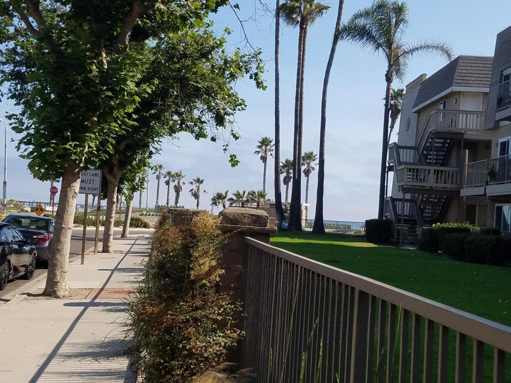 377 E Surfside Drive E, Port Hueneme, CA 93041