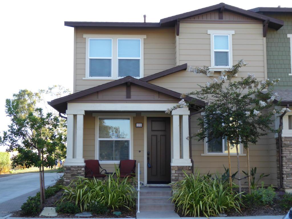 481 Pear Avenue, Ventura, CA 93004