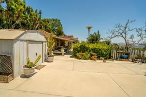 706 Alosta Drive, Camarillo, CA 93010