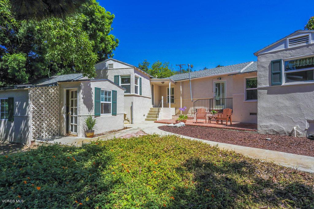 115 San Miguel Drive, Camarillo, CA 93010