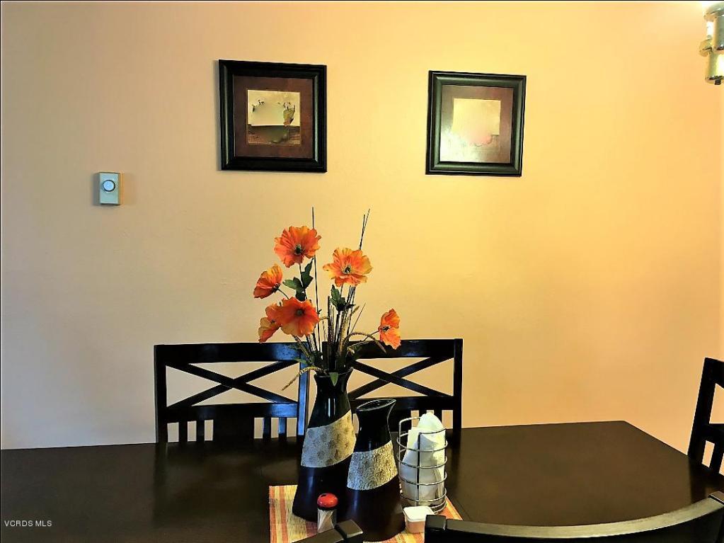 2600 Spinnaker Avenue, Port Hueneme, CA 93041