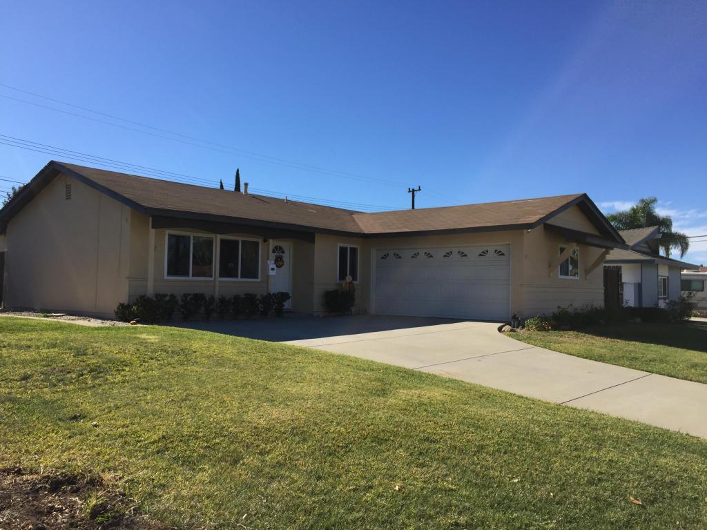 2842 Mcculloch Street, Camarillo, CA 93010