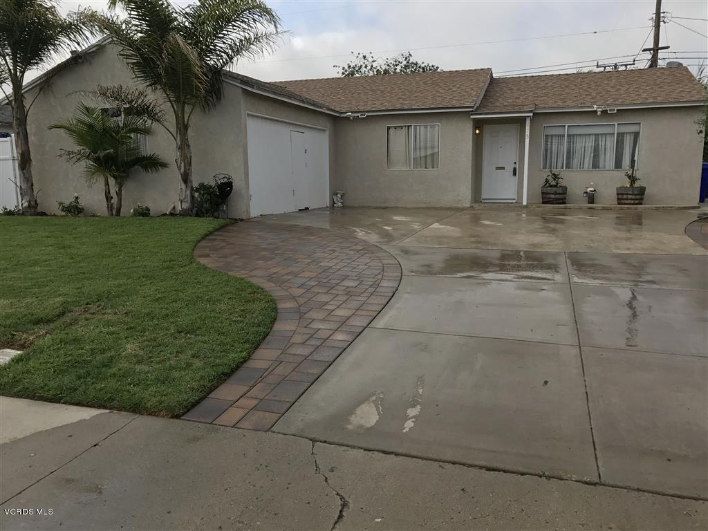 535 Bard Road, Port Hueneme, CA 93041