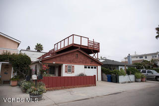 121 Hollywood Avenue, Oxnard, CA 93035
